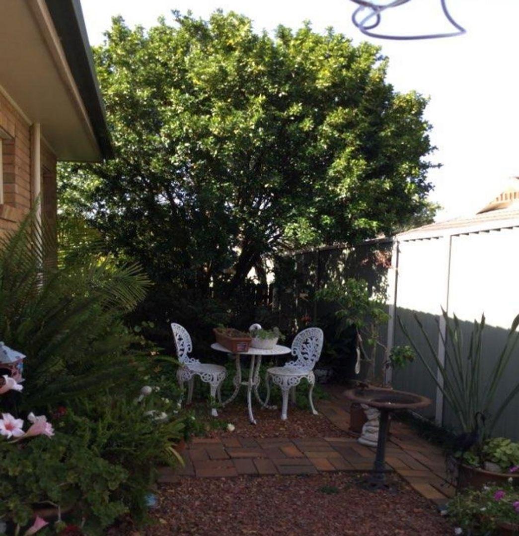 2/97 Thompson Street, East Maitland NSW 2323, Image 2