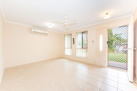 19 Orania Court, Andergrove QLD 4740, Image 1