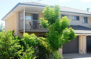 Picture of 39/113 Castle Hill Drive, Murrumba Downs QLD 4503