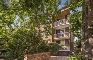 Picture of 7&12/184 Wattletree Road, Malvern VIC 3144
