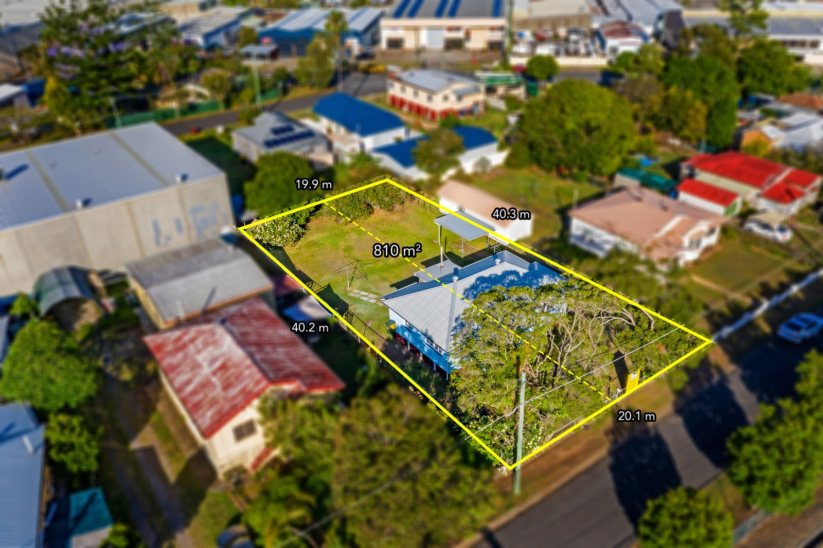 30 Delph Street, Coopers Plains QLD 4108, Image 1