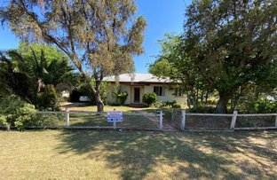 Picture of 56 Knight Street, Kingaroy QLD 4610