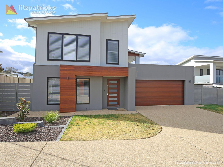 2/80 Stirling Boulevard, Tatton NSW 2650, Image 0