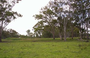 Picture of Lot 1 Big Hill Road, Pratten QLD 4370