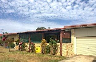 Picture of 115 William Street, Gatton QLD 4343