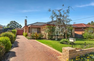 Picture of 4 Bungay Street, Fawkner VIC 3060