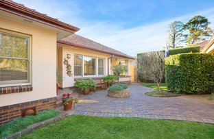 Picture of 483 Moss Vale  Road, Bowral NSW 2576