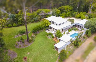 Picture of 90 Glenning Road, Glenning Valley NSW 2261