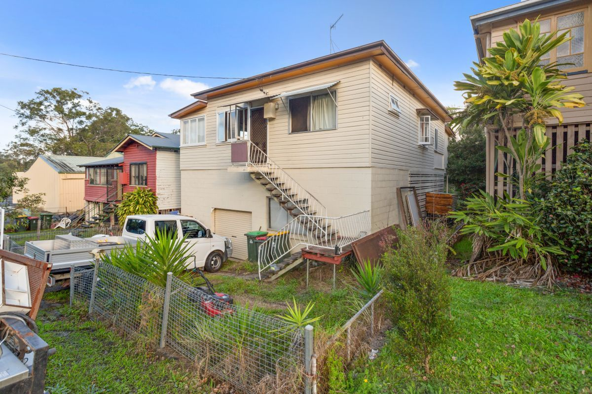 48 Hartigan Street, Murwillumbah NSW 2484, Image 0