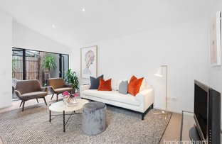 Picture of 4/37 Domain Street, South Yarra VIC 3141