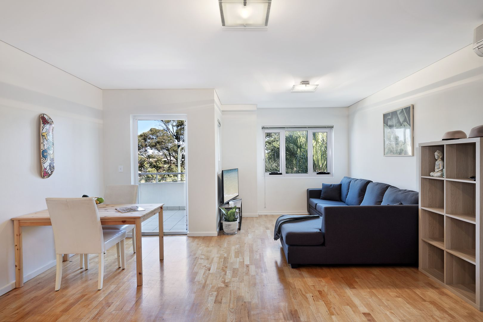 17/19-23 Waine Street, Freshwater NSW 2096, Image 0