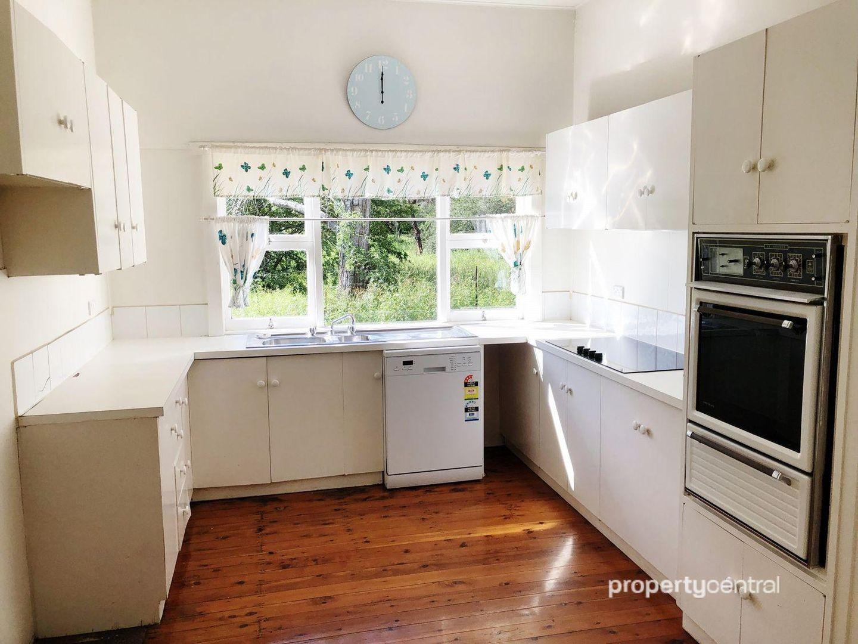 1233 Mulgoa Road, Mulgoa NSW 2745, Image 1