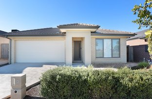 Picture of 8 Hiddick Road, Point Cook VIC 3030