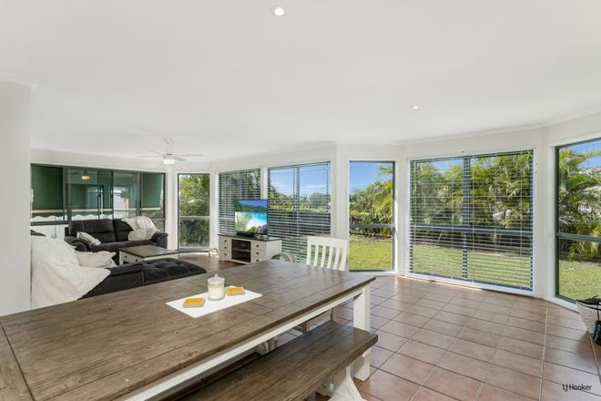 Picture of 5 Quoll Close, BURLEIGH HEADS QLD 4220