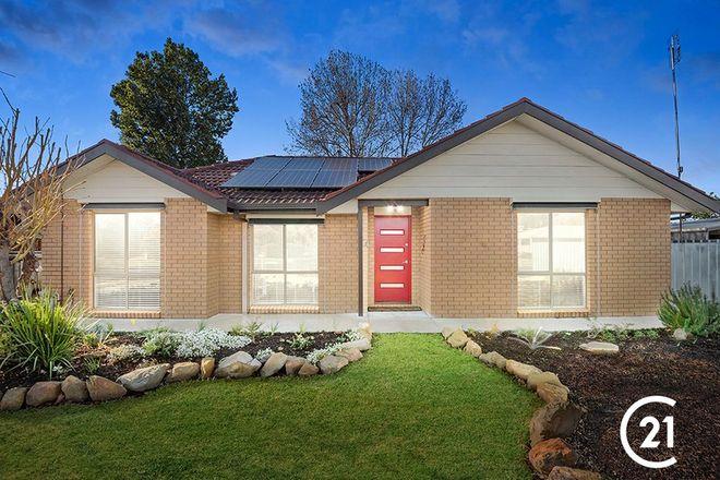 Picture of 25 Jacana Avenue, MOAMA NSW 2731
