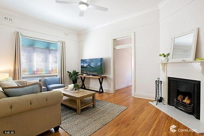 Picture of 114 Bruce Street, COOKS HILL NSW 2300