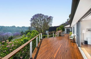 Picture of 7 The Boulevarde, Cammeray NSW 2062