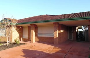 Picture of 16 Mulline Court, Maddington WA 6109