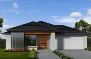 Picture of Lot 18 Proposed Road, Edmondson Park NSW 2174