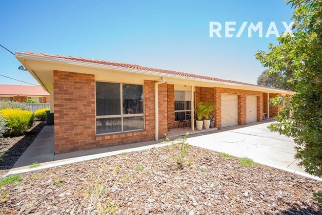 Picture of 1&2/23 Bulolo Street, ASHMONT NSW 2650