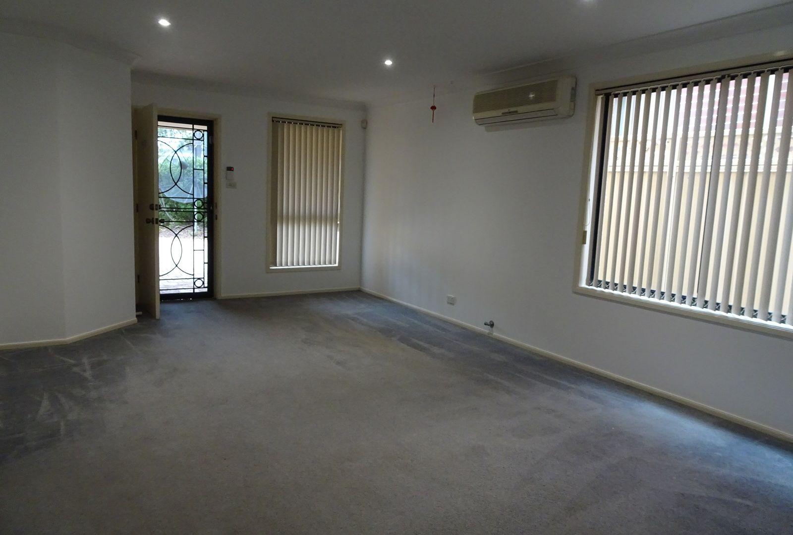 34a Panania  Avenue, Panania NSW 2213, Image 2