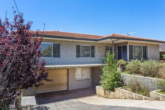 Picture of 4 Fitzwater Way, SPEARWOOD WA 6163