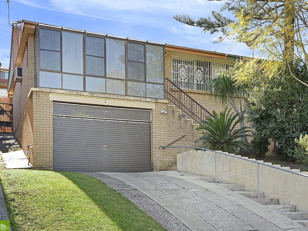26 Bruce Street, Unanderra NSW 2526, Image 0