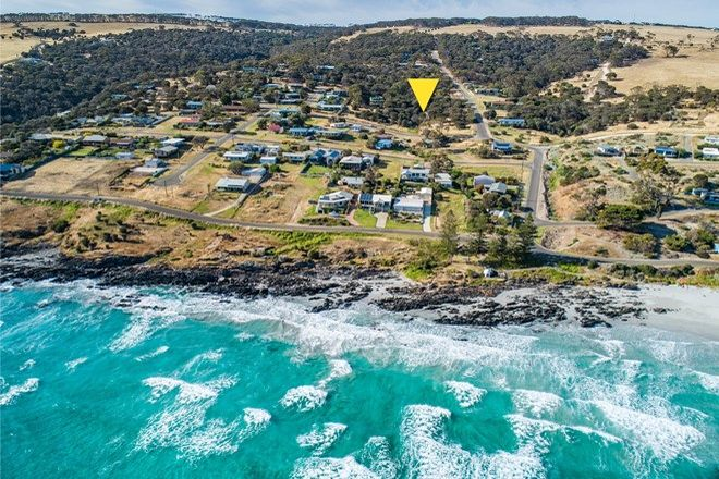 Picture of 4 (6 Lots) Warrawee Terrace, PENNESHAW SA 5222