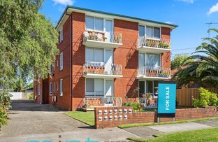 Picture of 3/37-39 Clyde Street, Croydon Park NSW 2133