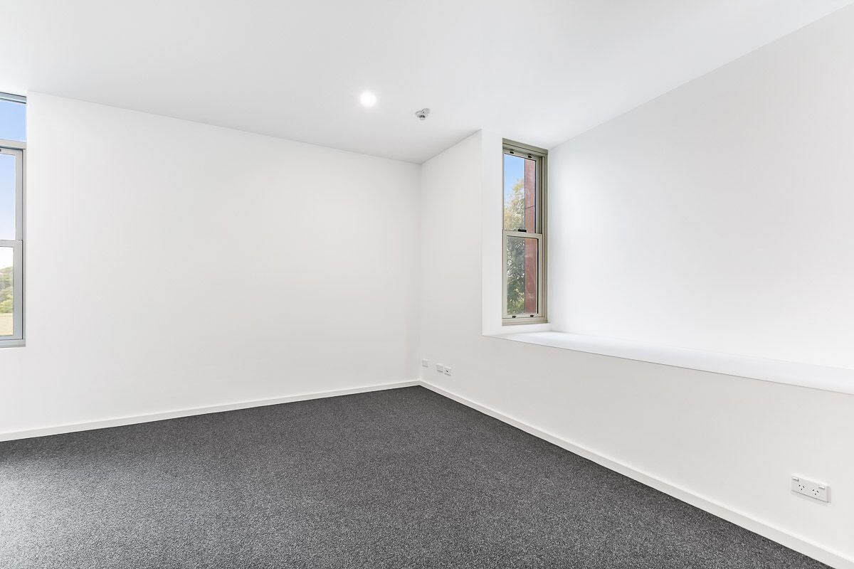 10/8 Baldwin Street, Erskineville NSW 2043, Image 1