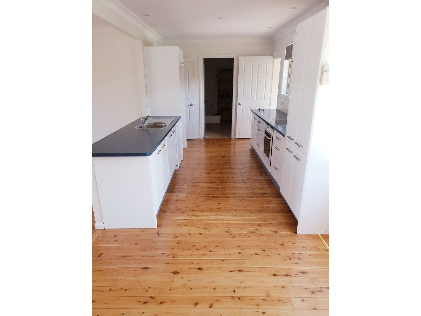 9 Dolans Road, Woolooware NSW 2230, Image 1