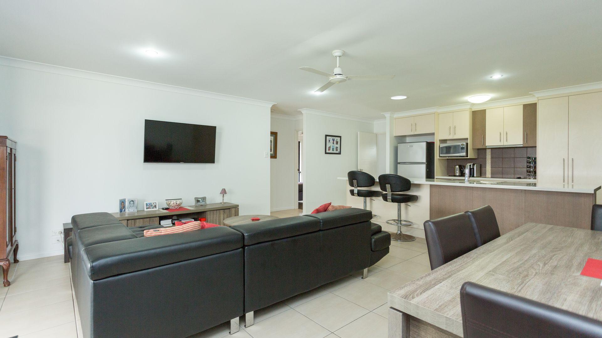 3 Orania Court, Andergrove QLD 4740, Image 1