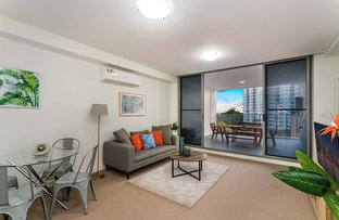 40/7 Aird Street, Parramatta NSW 2150