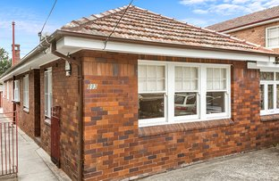 Picture of 693 Pacific Highway, Chatswood NSW 2067