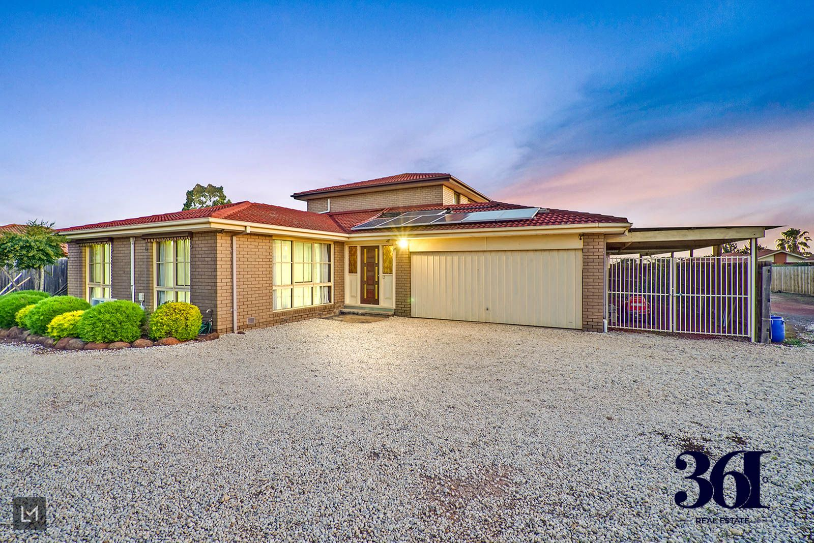 63-65 Barries Road, Melton VIC 3337, Image 0