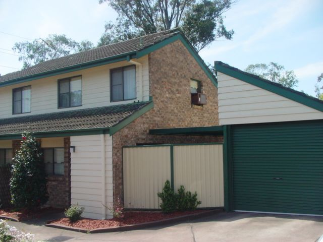 2/7 Macquarie Road, Ingleburn NSW 2565, Image 0