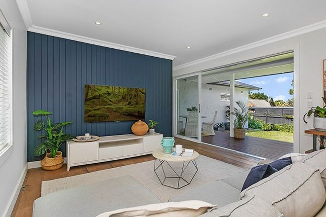 Picture of 42 Frenchs Forest Road East, FRENCHS FOREST NSW 2086