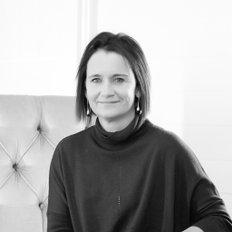 Belinda Hill, Property Manager