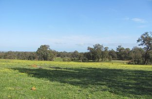 Picture of Lot 86, Imperial Ridge, Chittering WA 6084