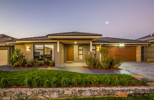 Picture of 27 Bonarba Link, Googong NSW 2620