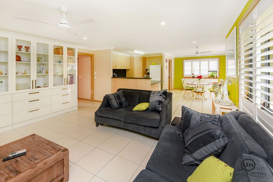 278-280 Sawtell Road, Boambee East NSW 2452, Image 2