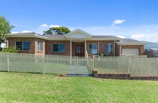 Picture of 2a Yuill Avenue, Corrimal NSW 2518