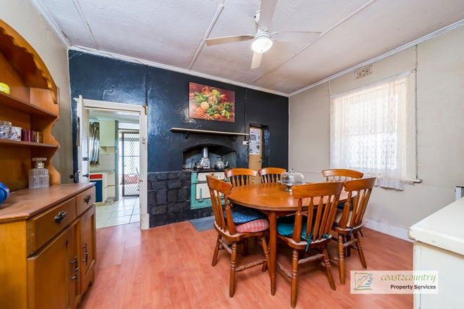 Picture of 10 DALY STREET, MATTA FLAT SA 5554