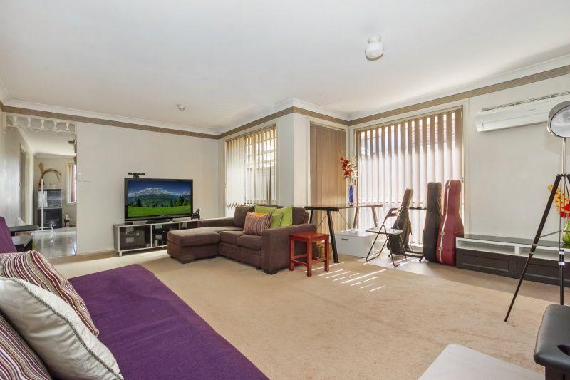 51 Thompson Crescent, Glenwood NSW 2768, Image 1