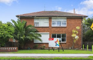 Picture of 3/10 Achilles Avenue, Wollongong NSW 2500