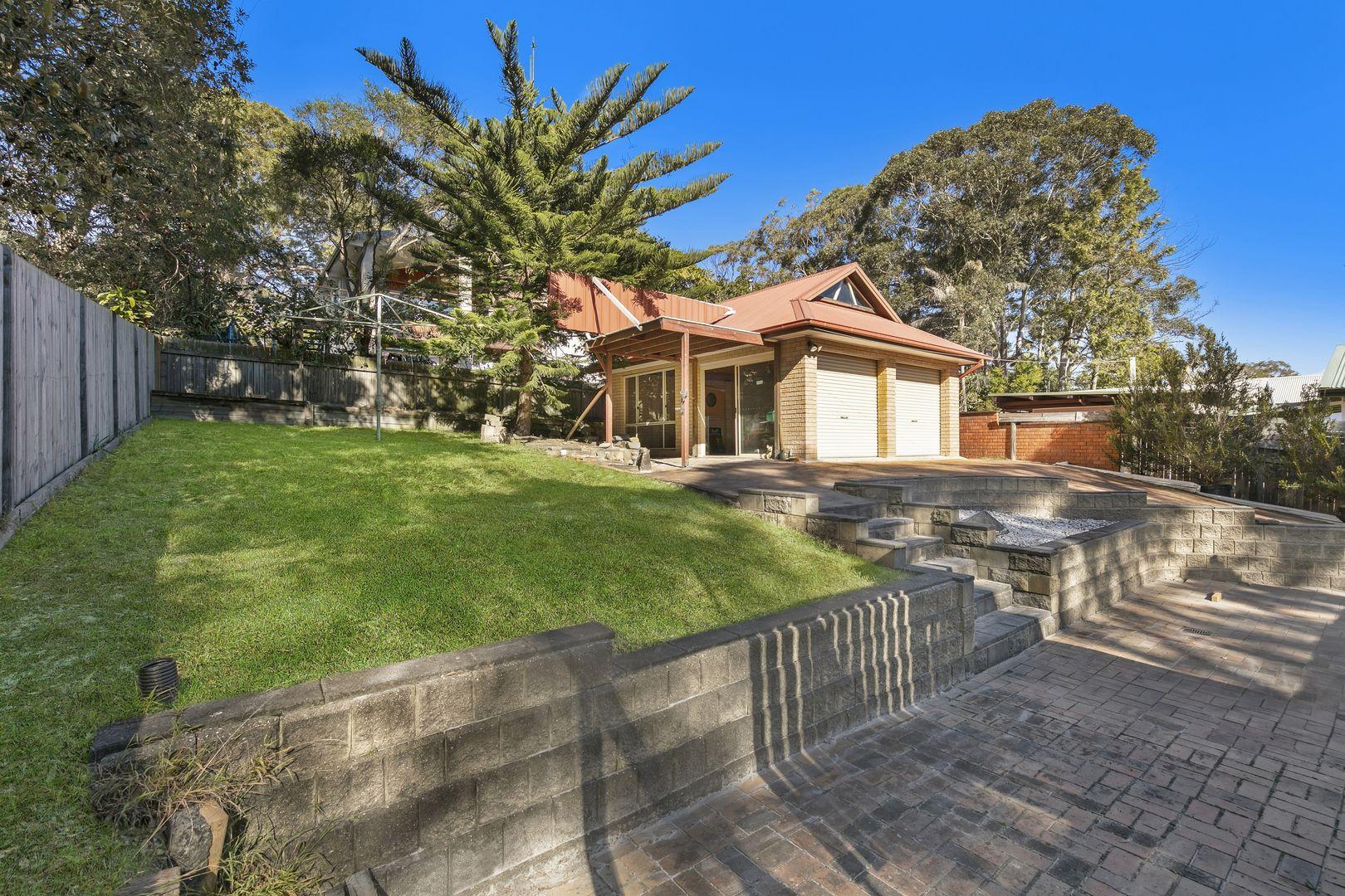 35 Wandella Ave, Bateau Bay NSW 2261, Image 2