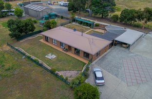 Picture of 75 Forest Hill Road, Sandford TAS 7020