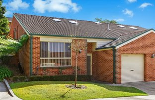 Picture of 1/18-20 Springfield Road, Springfield NSW 2250