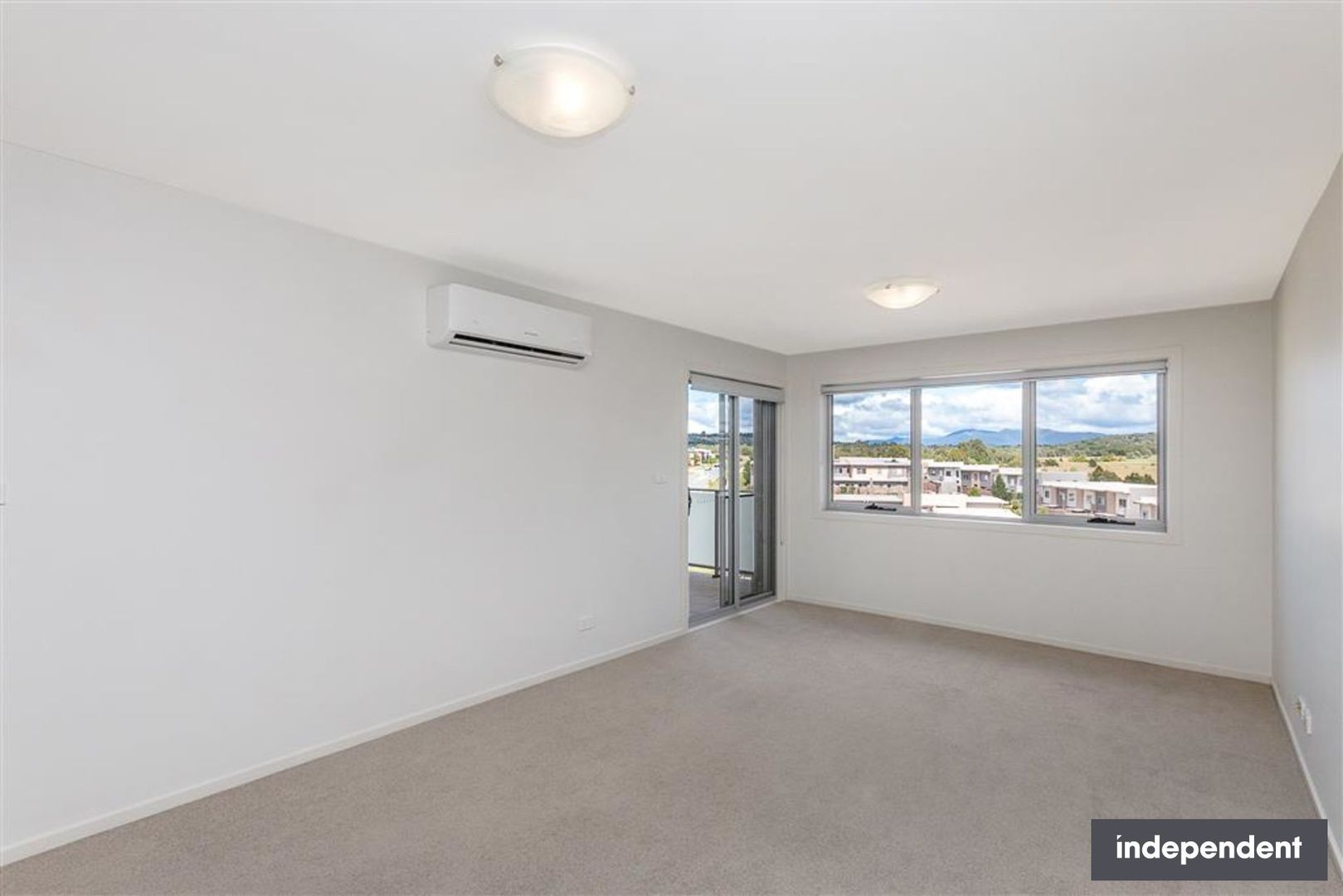 175/41 Philip Hodgins Street, Wright ACT 2611, Image 1
