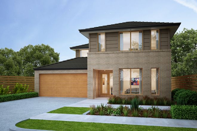 Picture of 4101 Chaff Close, WOLLERT VIC 3750
